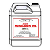 Captain Charlie's™ Magic Menhaden Oil - 1 Gallon