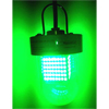 KeepAlive KA406 Green Underwater Dock Light