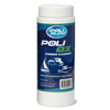 Poli Ox Powdered Marine Cleanser